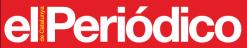 El_Periódico_de_Catalunya_newspaper_logo