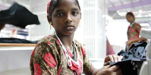 2012032224india_int