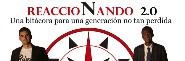 cropped-cropped-cropped-logo-reaccionando21.jpg