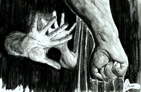 2015-02-16-vietadelincuentes-thumb