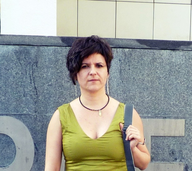 Foto Gala Pin (1)