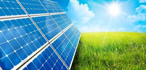las-placas-solares