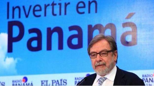 Cebrian-emprendera-acciones-legales-Panama_119999414_4146427_1706x960